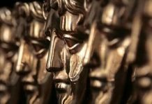 Journey tops BAFTA nominations - 2013-02-12 16:00:58