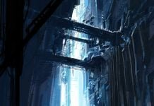 Would a Half-Life Movie Be Any Good? - 2013-02-14 14:40:21