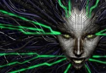 System Shock 2 available today on GOG - 2013-02-14 15:52:01