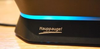 Hauppauge's HD PVR 2 - Gaming Edition