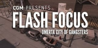 Flash Focus: Omerta: City of Gangsters - 2015-09-28 14:23:19