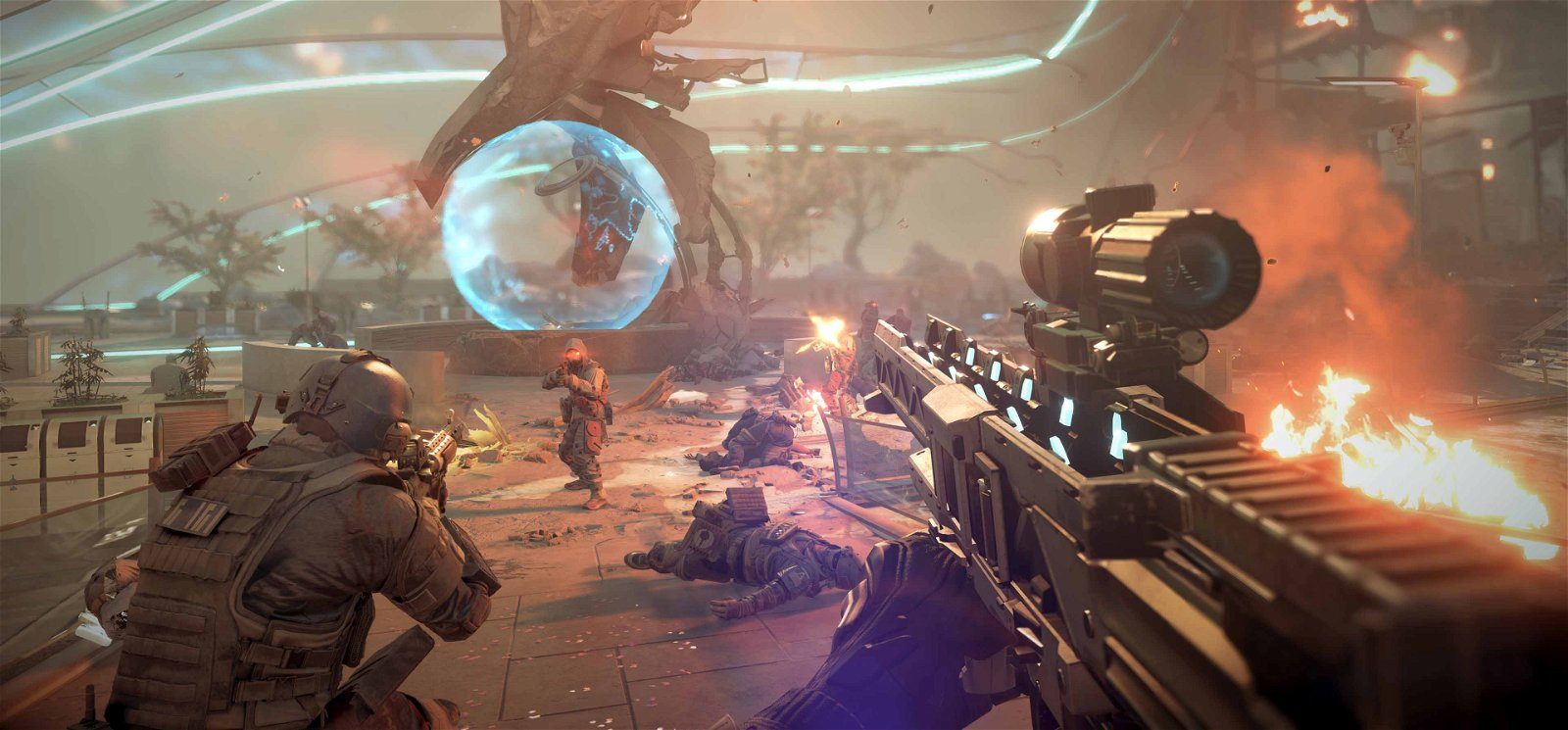 killzone-shadow-fall-4.jpg