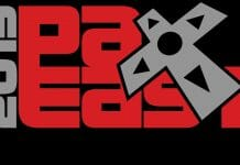 CGM is heading to PAX East - 2013-03-15 21:06:05