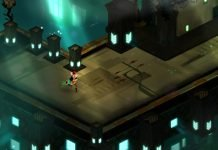 Bastion developers announce new project - 2013-03-19 21:03:02