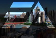 EA offers 1 of 8 free games for SimCity users - 2013-03-18 18:25:25