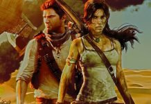 The Problem With Tomb Raider & Uncharted - 2013-03-05 15:32:54