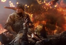 Battlefield 4 officially debuted by DICE - 2013-03-27 16:32:49