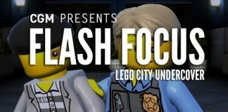 Flash Focus: Lego City Undercover - 2015-09-28 14:22:55