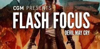 Flash Focus: DmC Devil May Cry - 2015-09-28 14:23:05