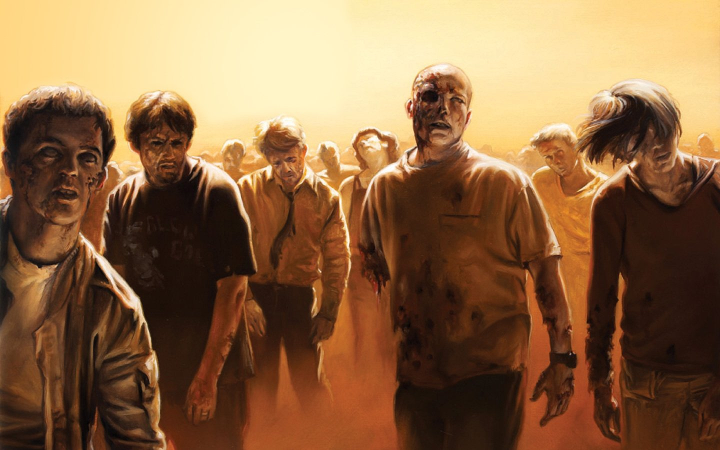 zombies-david-palumbo-new-hd-wallpaper.jpg