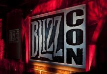 BlizzCon Tickets on sale April 24 and 27 - 2013-04-04 19:01:18