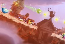 Rayman Legends Getting 30 New Levels Following Delay - 2013-04-11 16:13:56