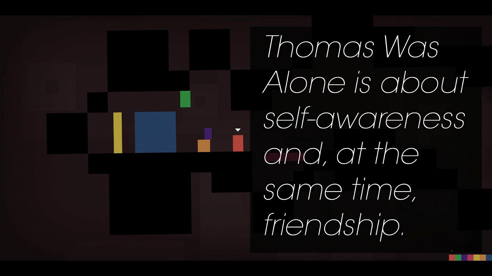 thomasmiddlequote.jpg