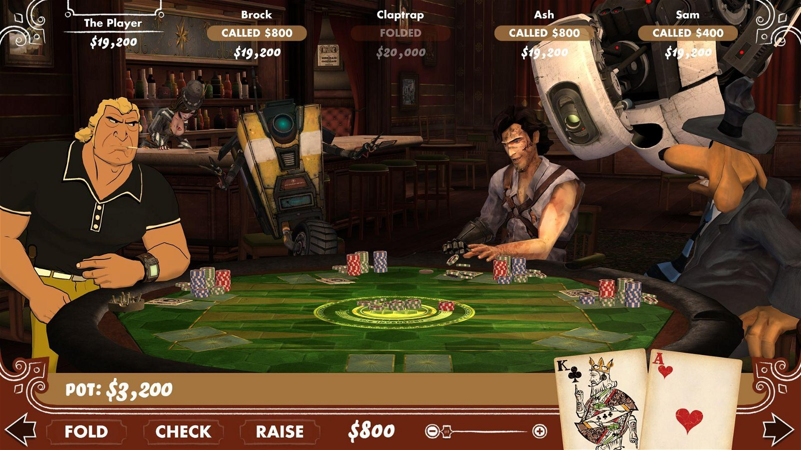 Poker-Night-2-Gets-Screenshots-Has-Rewards-for-Borderlands-2-Team-Fortress-2-More-3.jpg