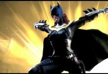 Enter the Bat...Girl - 2013-05-21 15:07:26