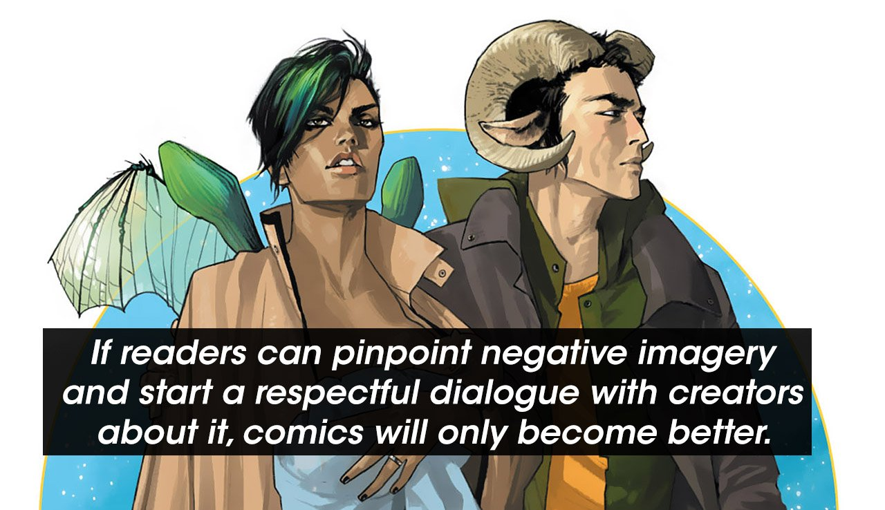 saga_quote_bottom.jpg