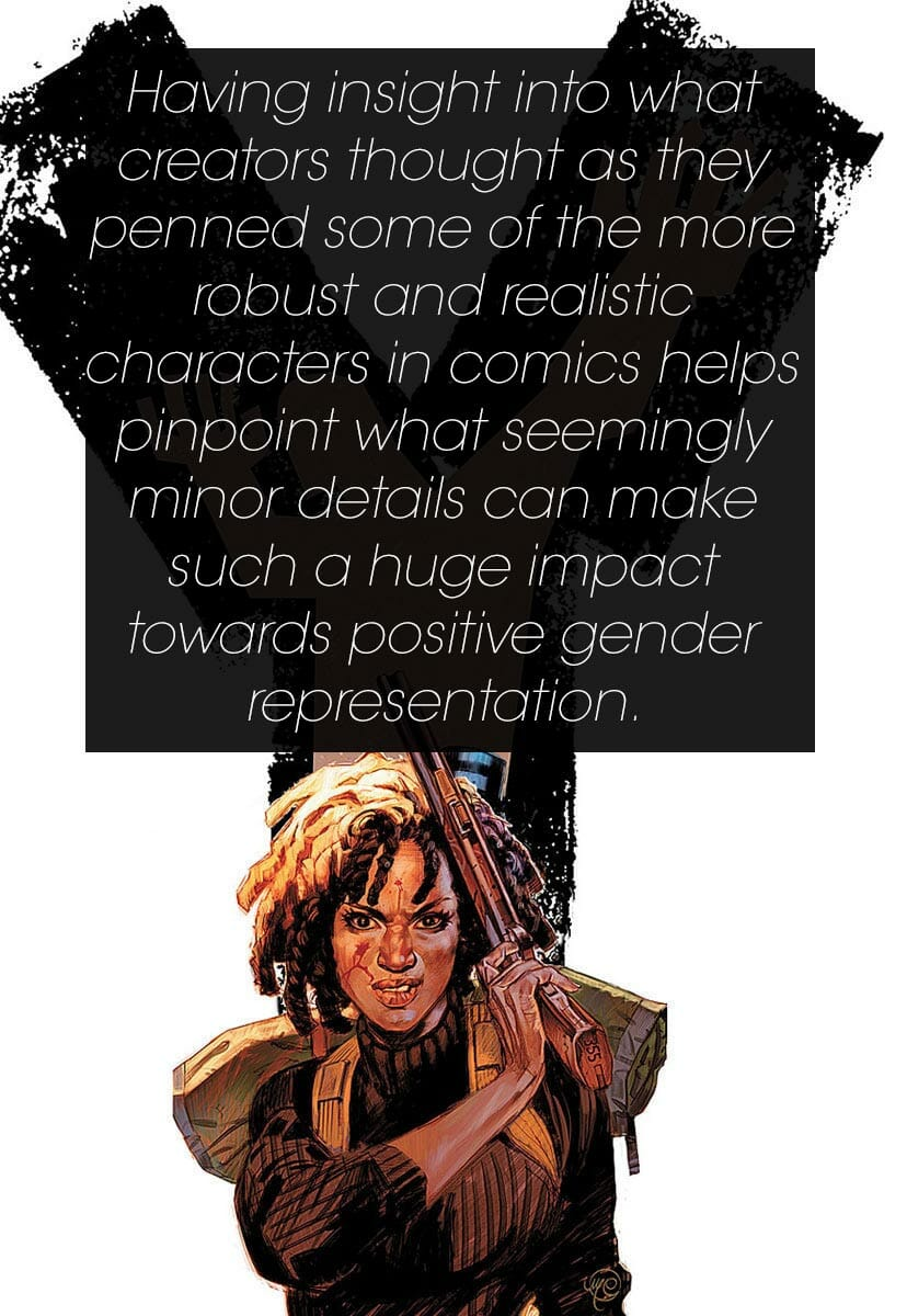 ythelastman_quote.jpg