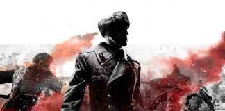 Company of Heroes 2 E3 2013 Preview - 2013-06-24 09:54:47
