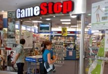 GameStop Commends Microsoft's Decision to Support Used Games - 2013-06-20 14:20:58