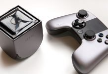 Ouya Launches Today, Sold Out at Online Retail Stores - 2013-06-25 14:37:15