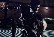 Killer Is Dead E3 2013 Preview - 2013-06-25 16:16:18