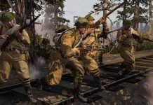 Company of Heroes 2 (PC) Review - 2013-07-11 10:30:53