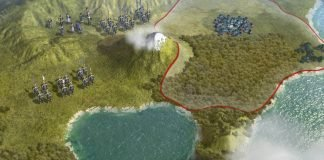 Civilization V (PC) Review 1