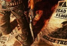 Call of Juarez: Gunslinger (Xbox 360) Review - 2013-07-11 10:46:06