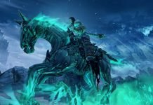 Darksiders II: Argul's Tomb (Xbox 360) Review - 2013-07-14 15:55:18