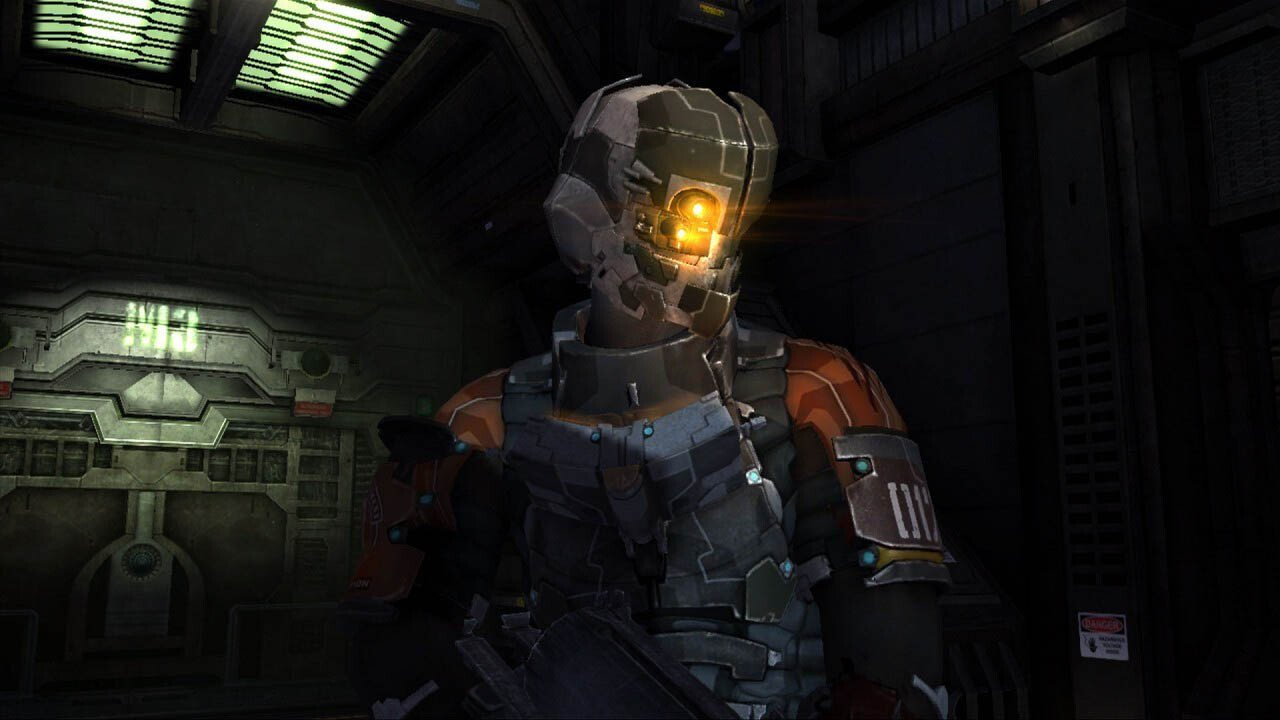 Dead Space 2: Severed (XBOX 360) Review - 2013-07-14 19:27:36