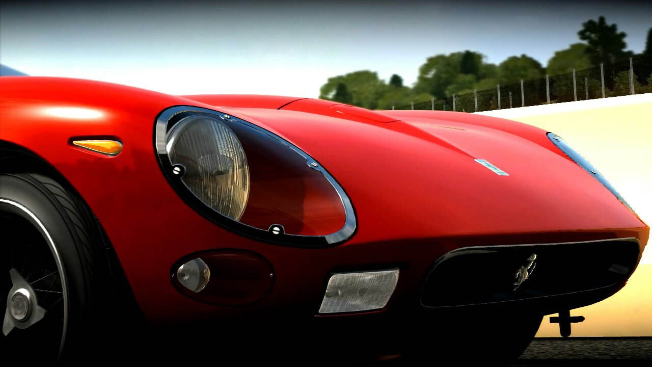 Forza Motorsport 4 (XBOX 360) Review - 2013-07-14 18:35:32