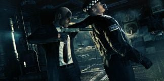 Hitman: Absolution (PS3) Review 1