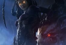 StarCraft II: Heart of the Swarm (PC) Review - 2013-07-12 14:11:39