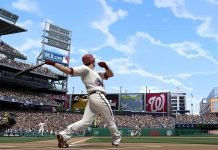 MLB 13: The Show (PS3) Review - 2013-07-12 14:21:15