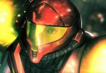 Metroid: Other M (Wii) Review 1