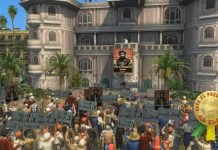 Tropico 3: Gold Edition (PC) Review 1