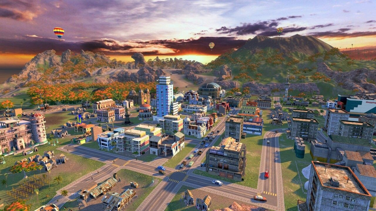 Tropico 4 (PC) Review 1