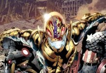 Age of Ultron #10 (Comic) Review - 2013-07-12 19:30:35