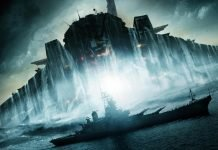 Battleship (DS) Review 1
