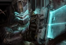 Dead Space 3 (PS3) Review - 2013-07-14 14:53:02