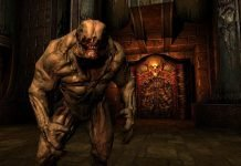 Doom 3: BFG Edition (PS3) Review - 2013-07-14 15:27:25