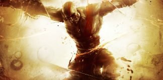 God of War: Ascension (PS3) Review 1