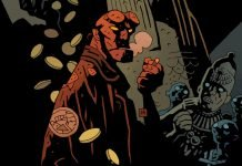 Hellboy in Hell #4 - 2013-07-12 20:14:39