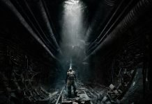 Metro: Last Light (PS3) Review - 2013-07-11 12:55:28