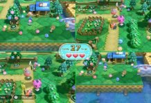 Nintendo Land (Wii U) Review - 2013-07-14 15:11:11