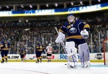 NHL 13 (Xbox 360) Review 1