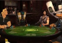 Poker Night 2 (Xbox 360)  Review - 2013-07-11 13:07:56
