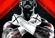 WWE 13 (PS3) Review 1