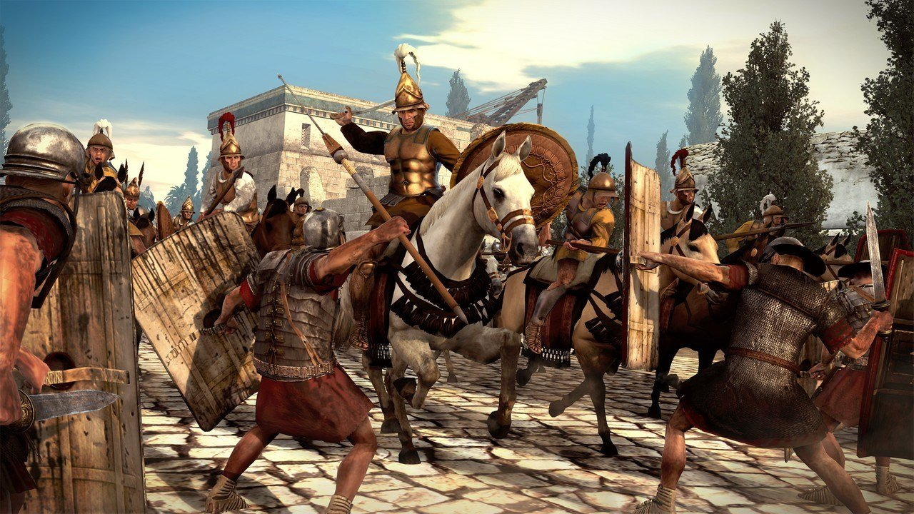 rome-total-war-2-Epirus