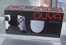 Ouya founder: 'We are going full chain with Target'